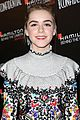 kiernan shipka bought necklace mad men set 05