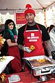 kylie jenner tyga do good deed on thanksgiving eve 02