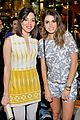 nikki reed camilla belle tory burch celebration 12
