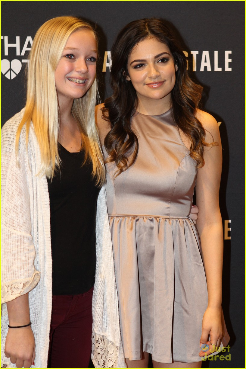 Bethany mota doesnt want to be a tv star heres why photo bethany mota doesnt want to be tv star 04 m4hsunfo Gallery