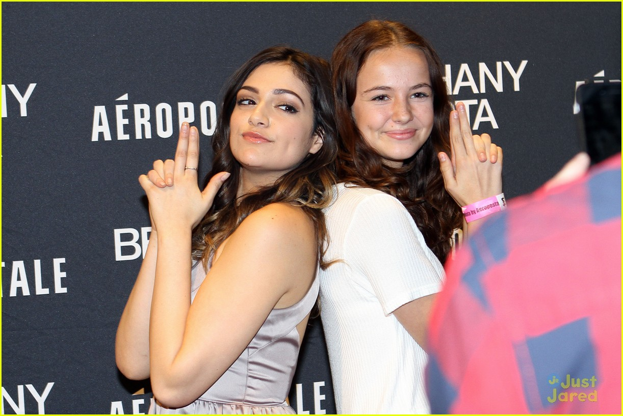 Bethany mota doesnt want to be a tv star heres why photo bethany mota doesnt want to be tv star 12 m4hsunfo