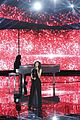 christina grimmie with love the voice 03