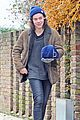 harry styles spends time with james cordens wife julia 05