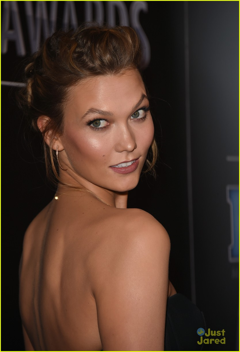 karlie kloss people magazine awards 02