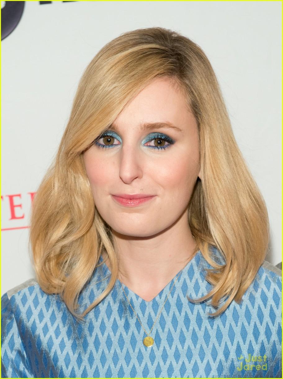 Laura Carmichael Hairstyles