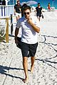 robert pattinson fka twigs beach miami 14