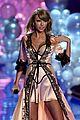 taylor swift victorias secret fashion show 2014 24