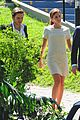emma watson busy after matthew janney split 10