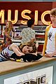 austin ally mattress music factories stills 03