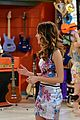 austin ally mattress music factories stills 09