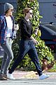 kristen stewart alicia grab coffee together 22