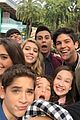 every witch way weekend 04