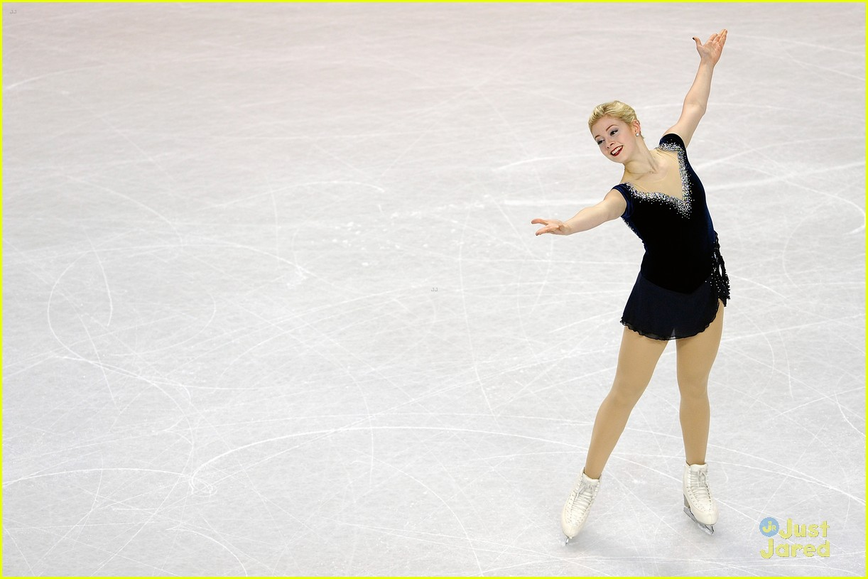 gracie gold spins second us nationals 06