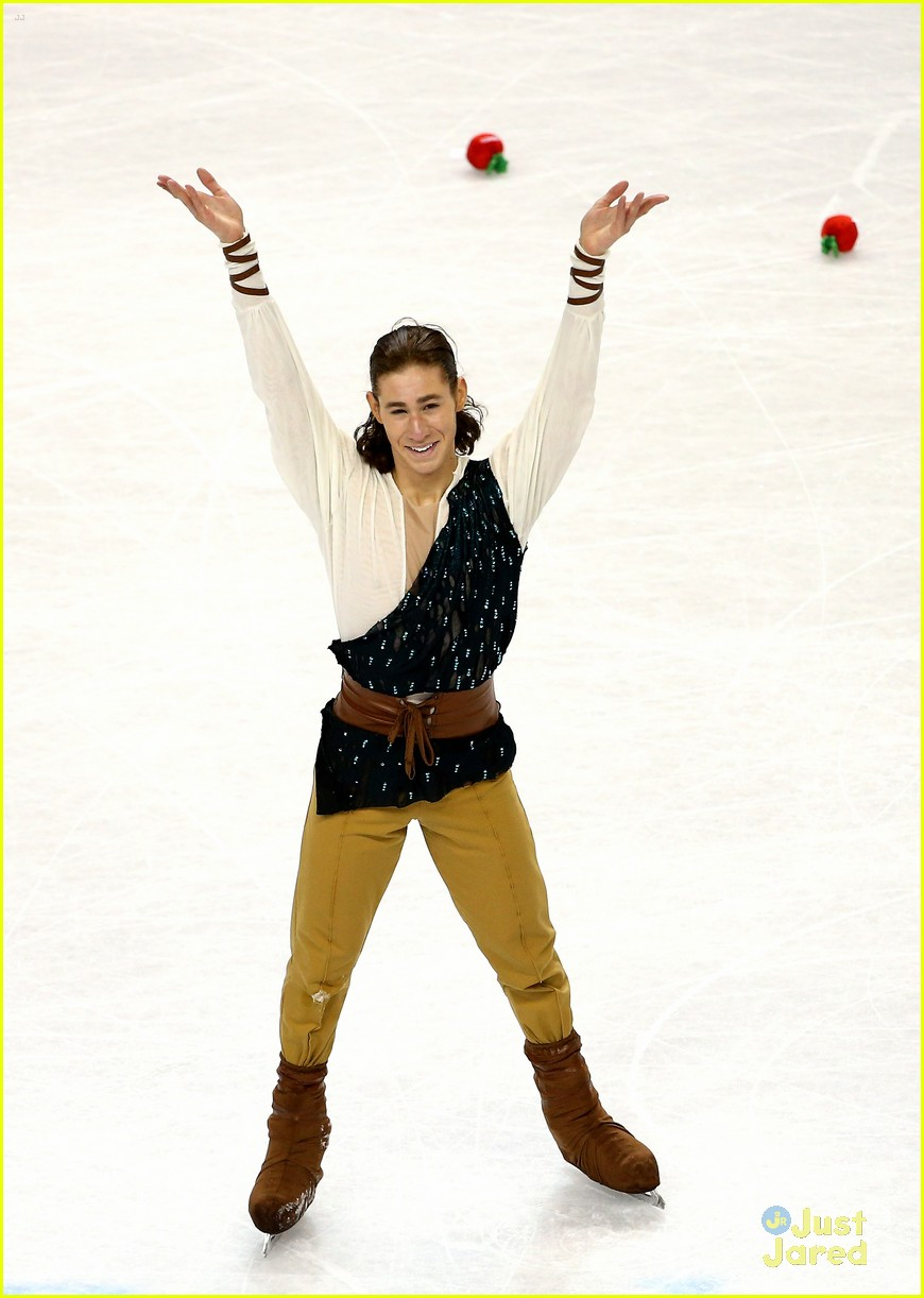 jason brown claims mens title us nationals 02