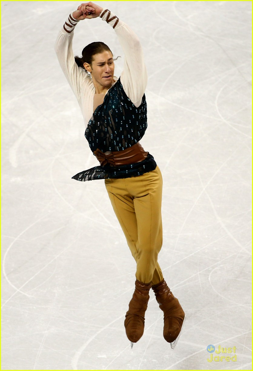 jason brown claims mens title us nationals 06