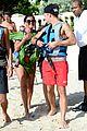 union j barbados beach caterina lopez jet ski 05