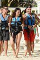 union j barbados beach caterina lopez jet ski 14