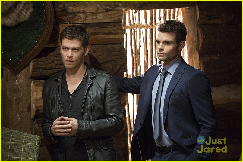 originals brotherhood damned stills 01