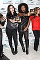 fifth harmony sledgehammer today show video 14