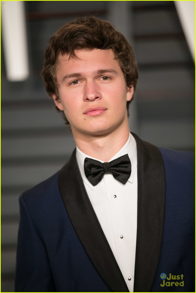 ansel elgort has no regrets talking about his sex life 04