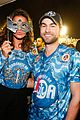 chace crawford makes out with a brazilian singer in rio 06