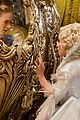 cinderella new stills meets kit woods clips 01