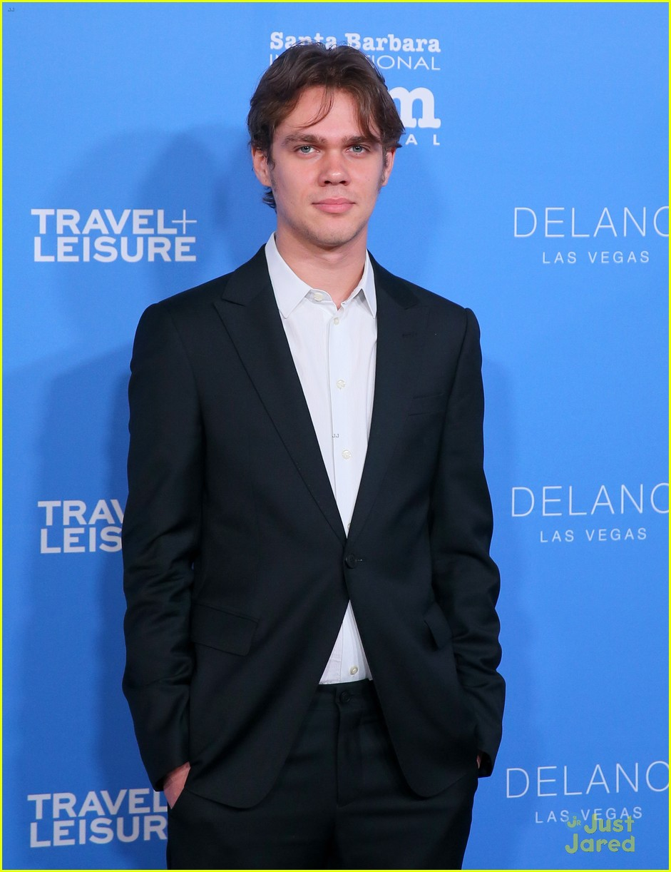 boyhoods ellar coltrane talks sequel possibilities 03