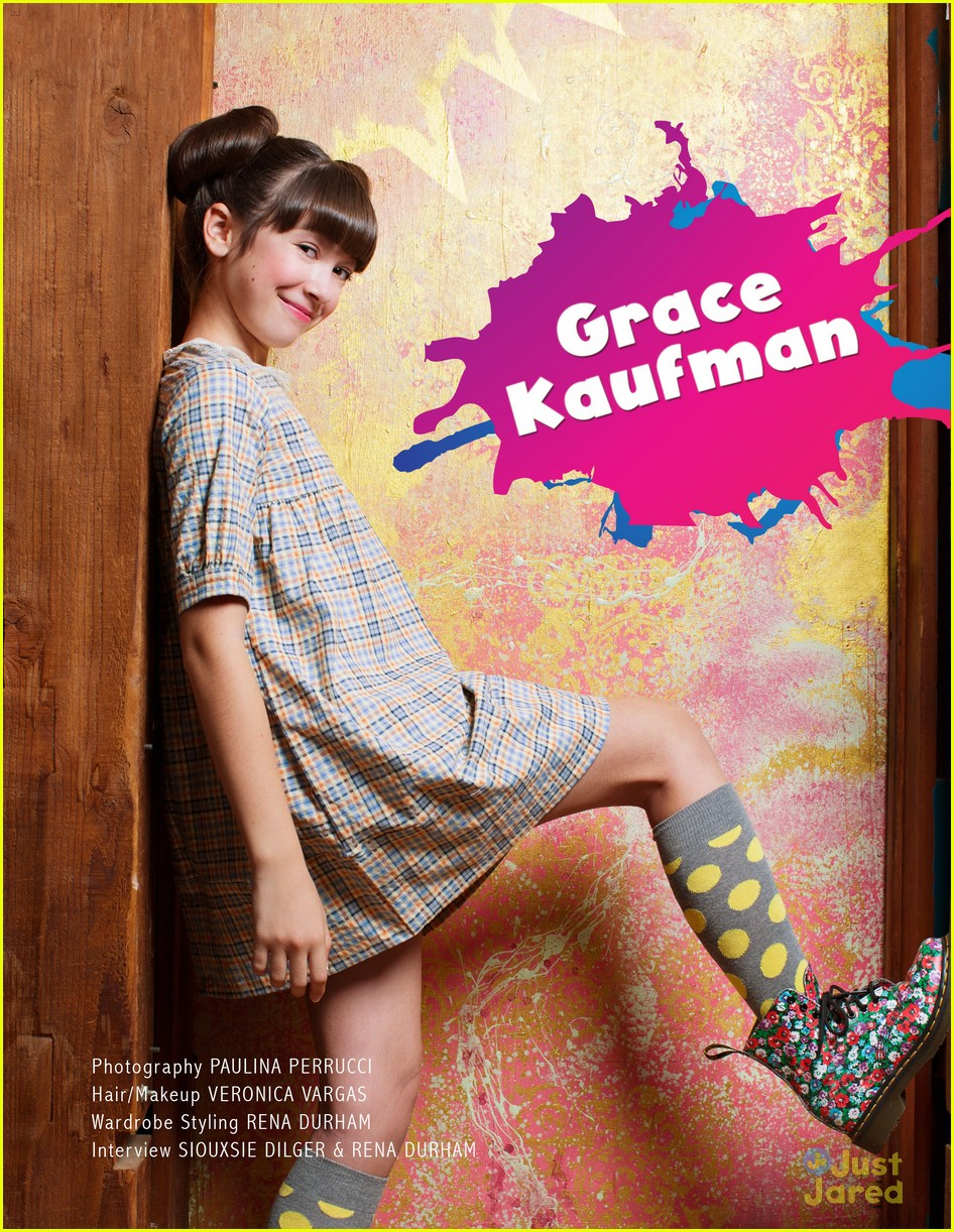 grace kaufman celebrity crush lvlten magazine 01
