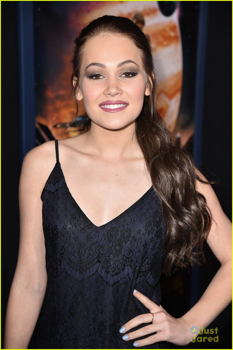 kelli berglund sterling beaumon super bowl couple 05