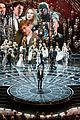 oscars 2015 opening number video 14