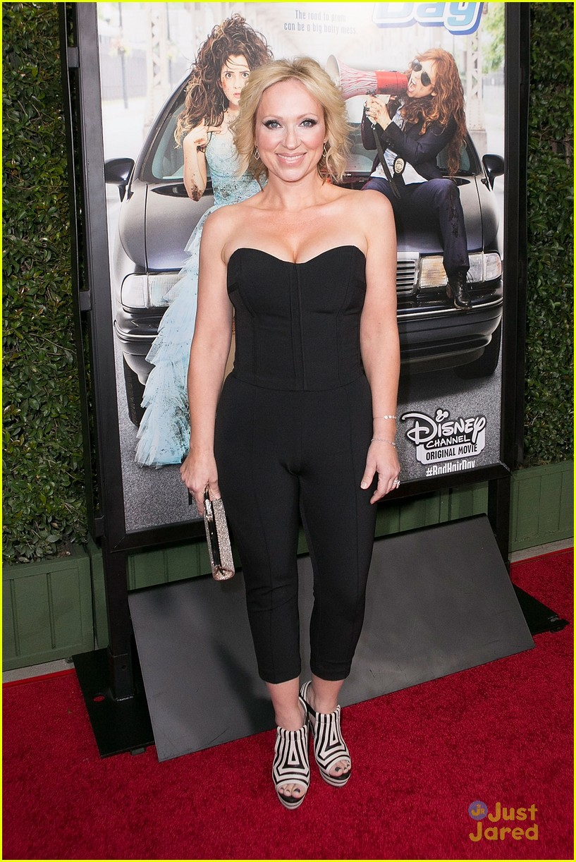 Leigh-Allyn Baker naked (14 photo), Topless, Sideboobs, Twitter, braless 2015