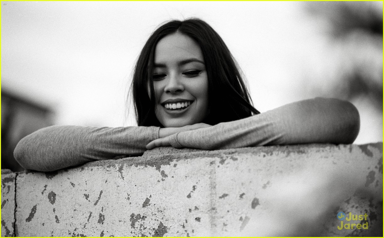 malese jow late flash audition 05