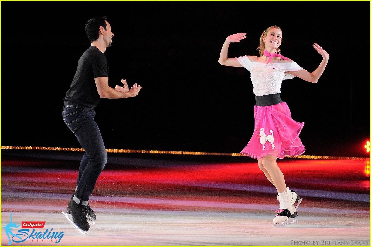 meryl davis maks chmerkovskiy charlie white shall we dance pics 04