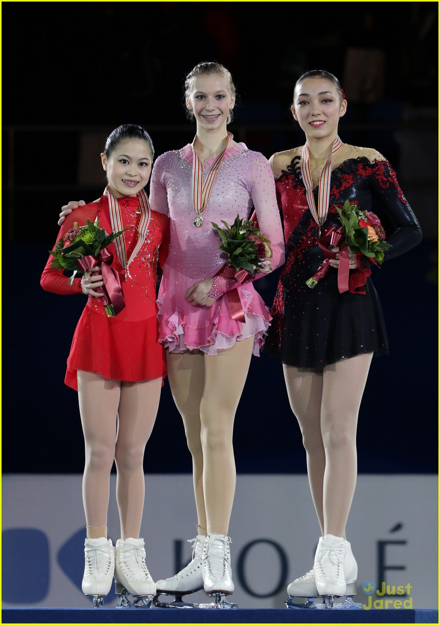 polina edmunds icu four continents first place pics 03