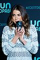 nikki reed decorate home with unstopable fragrances 18