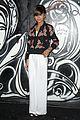 zendaya 2014 fashion week looks 10
