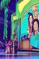 austin ally cast win react 2015 kcas 02