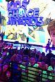 austin ally cast win react 2015 kcas 10