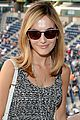 camilla belle gets in tennis time with pal izak rappaport 04