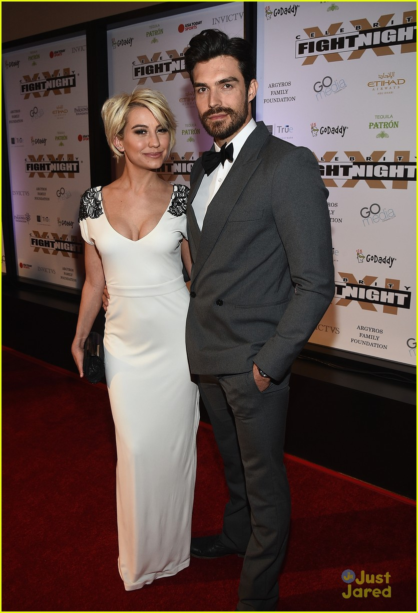 21 Things You Never Knew About Chelsea Kane