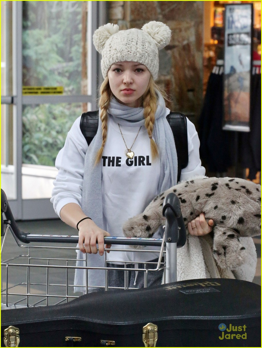 Paparazzi Dove Cameron naked (55 photos), Pussy, Leaked, Instagram, braless 2020