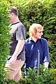 ed sheeran home and away cameo 20