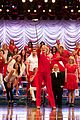 glee series finale tonight see pics from two hour episode 05