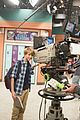 jace norman henry danger interview photos 12