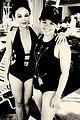 janel parrish bikini turks caicos vacation 10