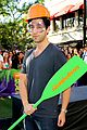 josh peck kcas ticket giveaway event 09