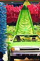 kcas slime car wash pics video 03