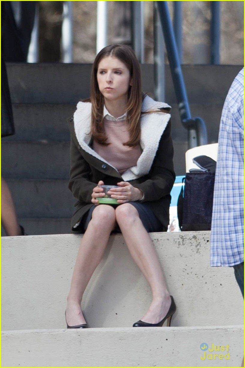 anna kendrick satisfied with jinx ending 05