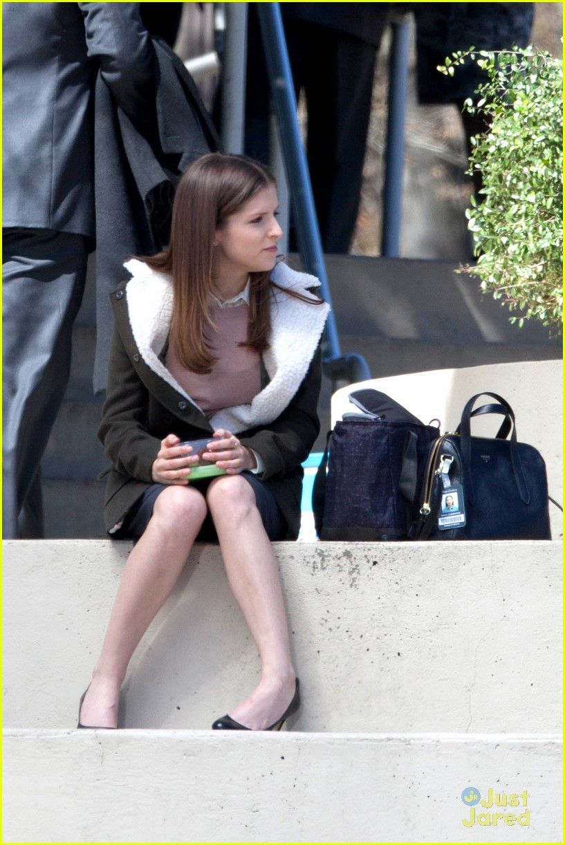 anna kendrick satisfied with jinx ending 24