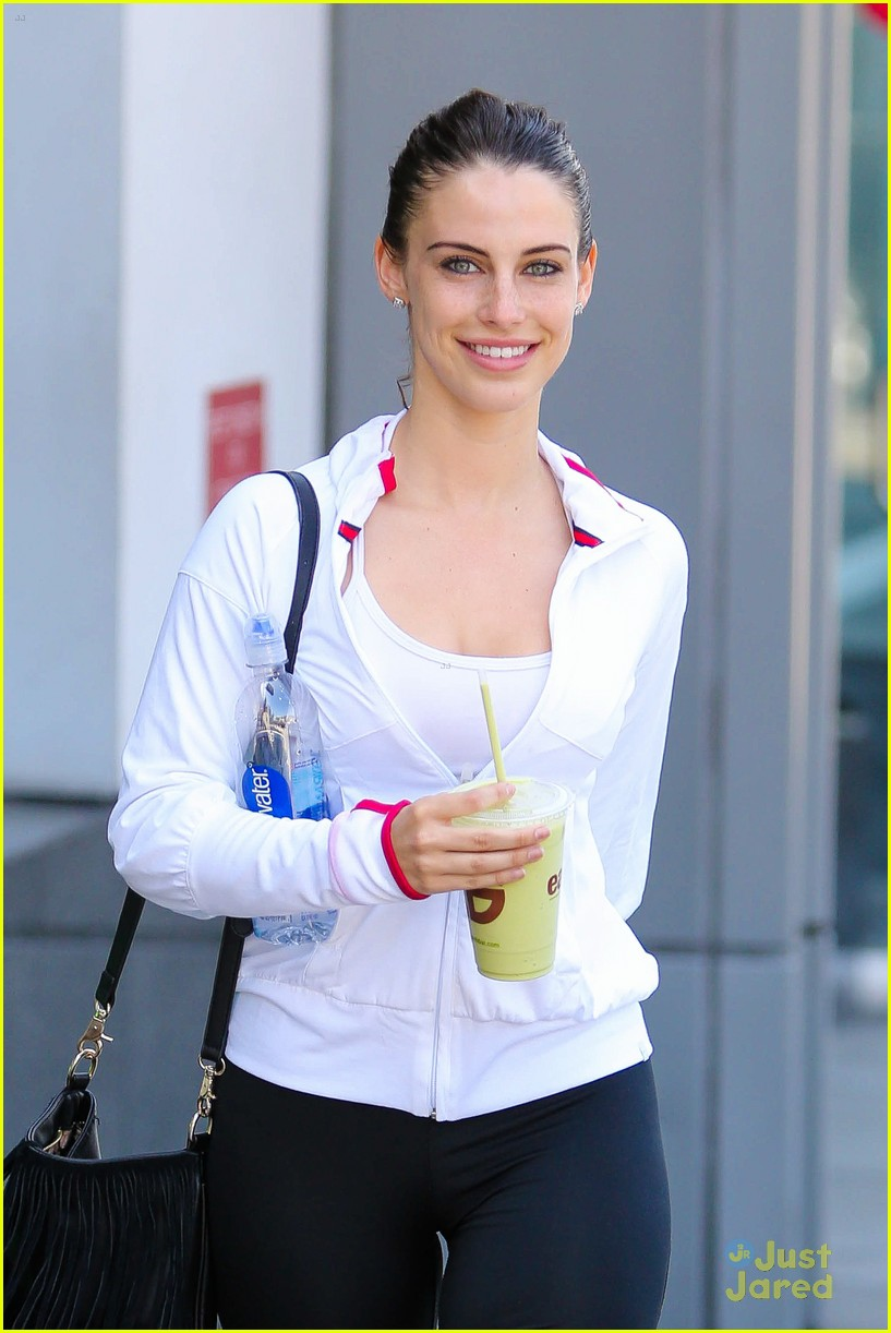 Instagram Jessica Lowndes nudes (77 foto and video), Sexy, Cleavage, Twitter, in bikini 2018